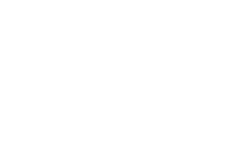 Rufus & Jenny Triplett – Marriage Lifestyle Experts